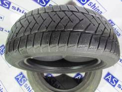 Dunlop SP 4 All Seasons, 185 / 60 / R15
