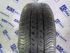 GoodYear Eagle Touring NCT3, 225 / 60 / R16. летние, б/у, износ 30 %