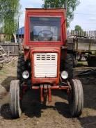 """ВгТЗ Т-25. Продам или обменяю на иномарку трактор """"Владимирец"""". Под заказ"""