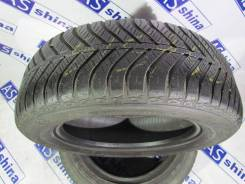 Goodyear Vector 4Seasons, 185 / 65 / R15
