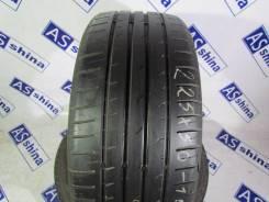 Hankook Ventus Prime 2 K115, 225 / 50 / R16