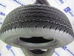 Michelin LTX M/S, 275 / 70 / R16
