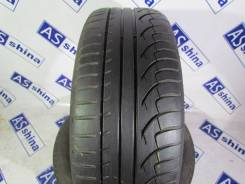 Michelin Pilot Primacy, 205 / 55 / R16