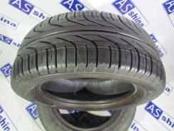 Pirelli P6000, 205 / 55 / R15