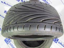 Toyo Proxes T1-R, 215 / 40 / R16