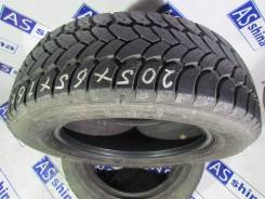 Vredestein Comtrac All Season, 205 / 65 / R16 C