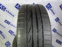 Bridgestone Potenza RE050A, 235 / 40 / R19