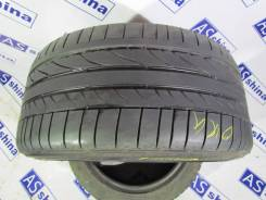 Bridgestone Potenza RE050A, 255 / 35 / R18