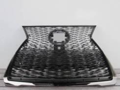 Решетка Радиатора Lexus UX200 UX250H F Sport