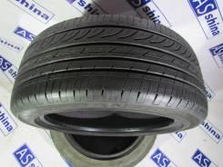 Bridgestone Turanza GR90, 245 / 45 / R18