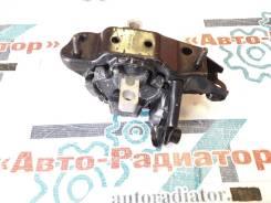 Подушка двигателя Volkswagen POLO 09- / Skoda Fabia 11-15 / Rapid
