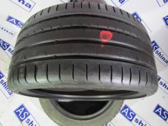 Goodyear Eagle F1 Asymmetric 2, 255 / 30 / R19