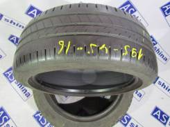 Goodyear EfficientGrip, 195 / 45 / R16