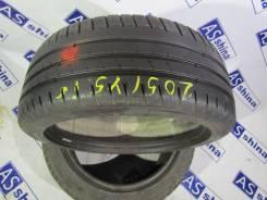 Michelin Pilot Sport 3, 205 / 45 / R16