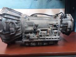 АКПП на Mazda MPV, 4WD, Dizel,1990 – 1999 LV