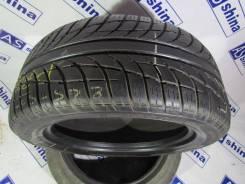 Pirelli P7000, 225 / 50 / R16