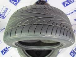 Dunlop SP Sport 9000, 225 / 55 / R16