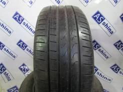 Pirelli Cinturato P7, 225 / 40 / R18