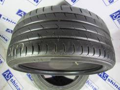 Continental ContiSportContact 3, 245 / 30 / R20