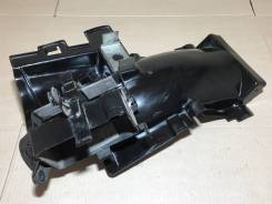 Подкрылок с коробкой аккумулятора комплект Suzuki Djebel200 DR200 05