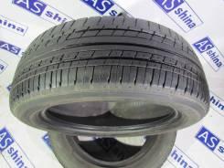 Bridgestone Turanza ER 370, 185 / 55 / R16