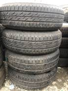 Bridgestone Nextry Ecopia, 175/65/15