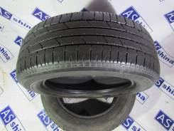 Bridgestone Turanza ER30, 195 / 60 / R15