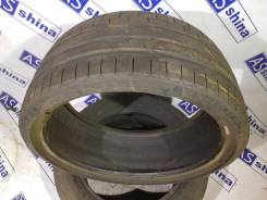 Continental ContiSportContact 6, 245 / 30 / R20