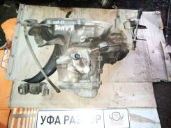 Ланос, Нексия/Lanos, Nexia 1.5 Коробка передач МКПП