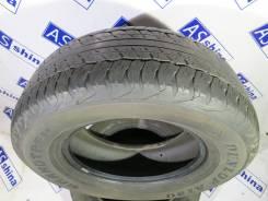 Dunlop Grandtrek AT20, 275 / 65 / R17