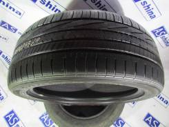 Goodyear Eagle RS-A, 245 / 45 / R19