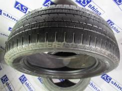 Bridgestone Dueler H/L Alenza, 275 / 55 / R20
