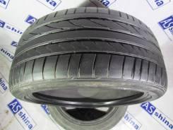 Bridgestone Potenza RE050A, 245 / 45 / R19