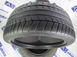 Dunlop SP Sport Maxx TT, 245 / 40 / R18