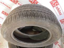 Goodyear Eagle Performance Touring, 215 / 55 / R16