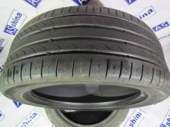 Continental ContiSportContact 5, 255 / 45 / R19