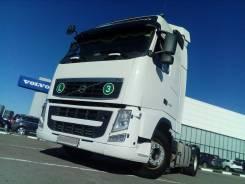 Volvo FH12, 2011