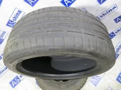Bridgestone Potenza S001, 245 / 45 / R19