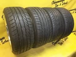 Goodyear Eagle Revspec RS-02, 235/45R19, 245/35R19