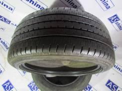 Bridgestone Turanza ER33, 235 / 45 / R18