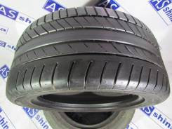 Continental ContiSportContact, 225 / 50 / R16