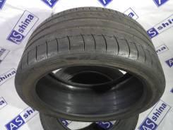 Michelin Pilot Sport 2, 245 / 35 / R18