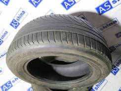 Michelin Pilot Primacy, 225 / 60 / R16