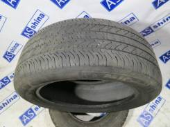 Michelin Energy MXV8, 215 / 55 / R17