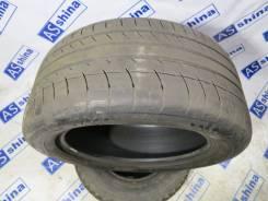 Michelin Pilot Sport 2, 235 / 50 / R17