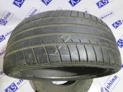 Pirelli P Zero Rosso Direzionale, 225 / 35 / R19
