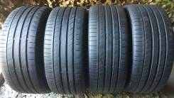 Continental ContiSportContact 5, 225 35 R19