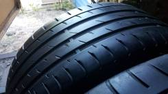 Continental ContiSportContact 3, 235 40 R19