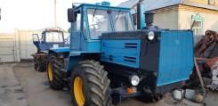 ХТЗ Т-150К. Трактор хтз т 150 к, 250 л.с.