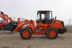 Doosan Disd SD200, 2020